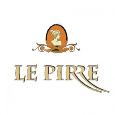 LE PIRRE